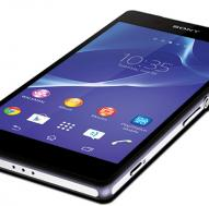 13_Xperia_Z2_Black_Tabletop