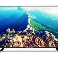 truvision-32-inch-smart-LED-TV
