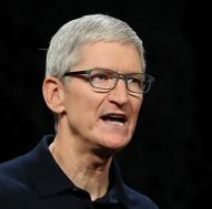 apple-tim-cook-new