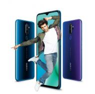 oppo-a9-cover