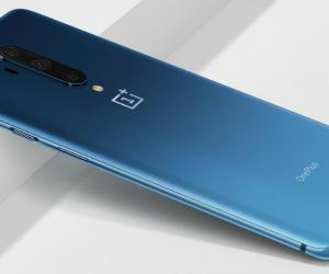 oneplus-7t-pro-cover