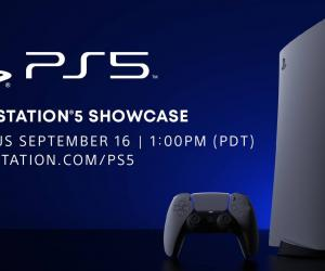 PlayStation-5-Event