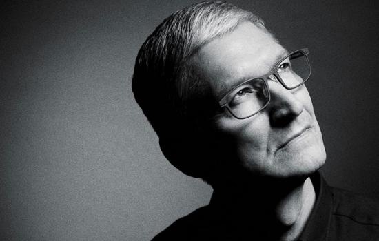 775a357f3f1 Apple is now a  1 trillion company