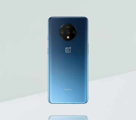 oneplus-7t-cover-1