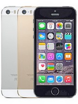 Apple iphone 5s ofic