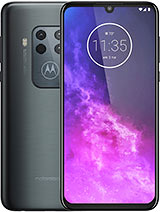 Motorola one zoom r1