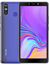 Tecno pop2plus
