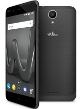 Wiko h