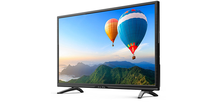 Daiwa-D32D2-32inch-HD-Ready-LED-TV