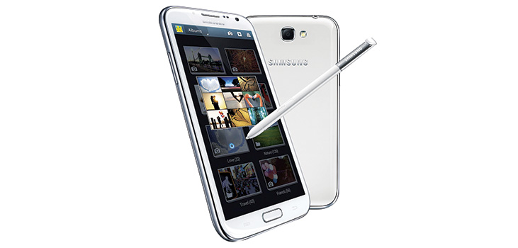 Samsung-Galaxy-Note-3-wallpapers