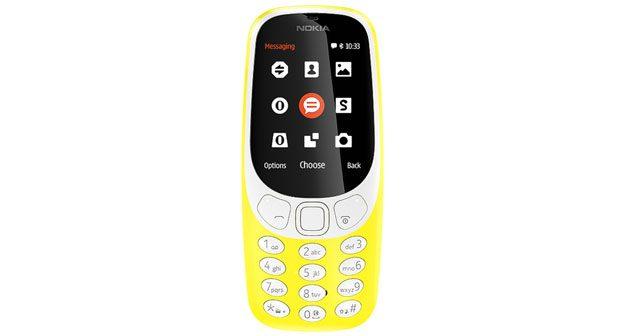 nokia-3310-review