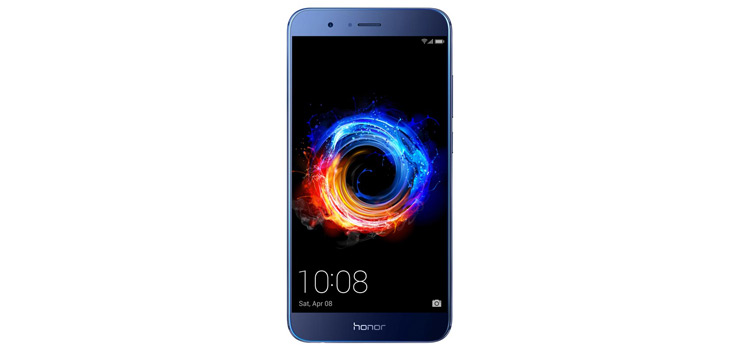 Honor_8_Pro_Blue_A