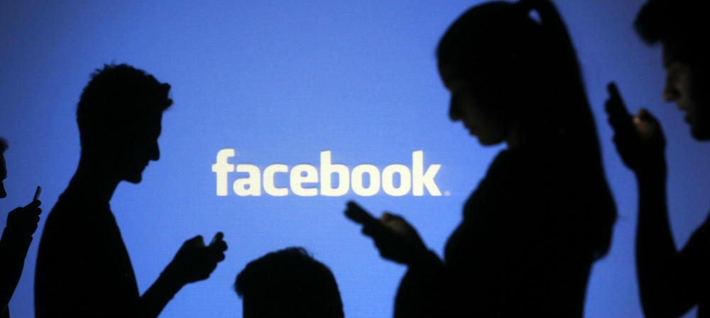 f2ce6f5b55c58 Facebook updates News Feed to push more relevant videos - XiteTech