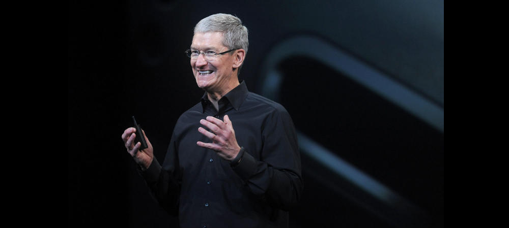 Apple, Cisco, Aon, Allianz join hands to curb cyber risk
