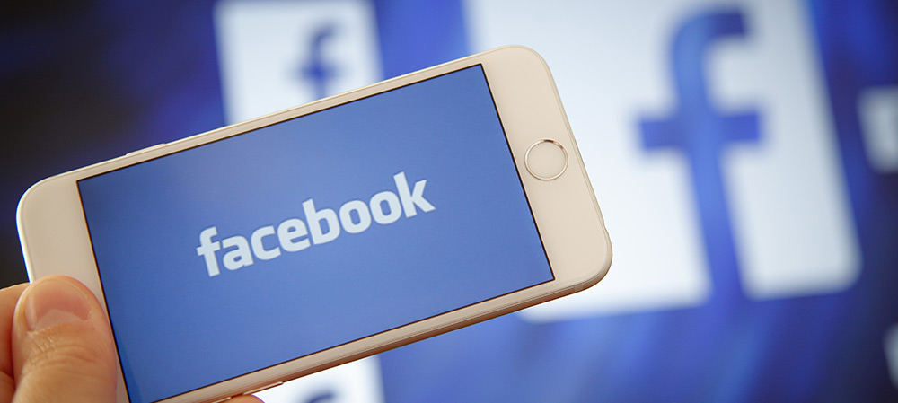 Facebook announces new tools for group admins, members