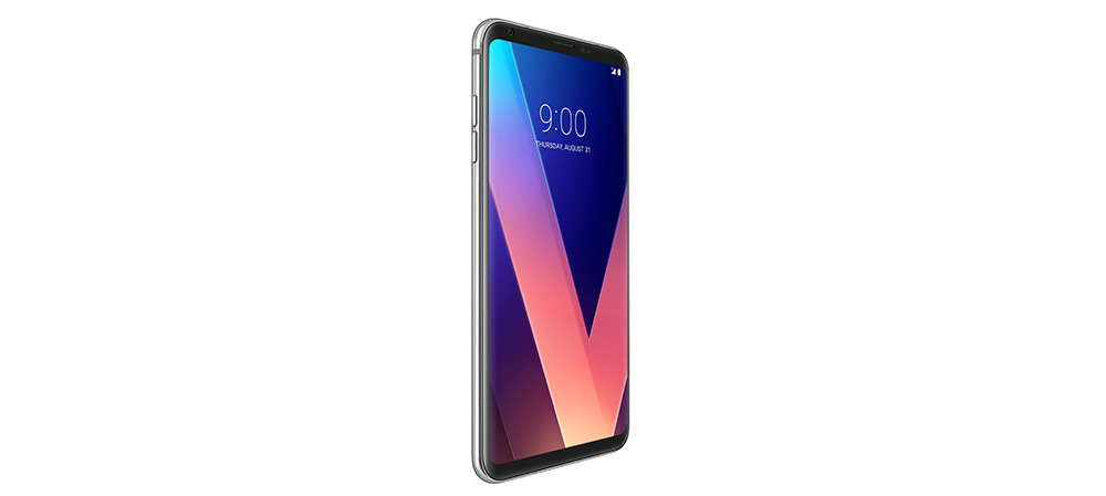 2ba5b8a2c84 MWC 2018  LG to unveil own suite of AI technologies for V30 - Xitetech