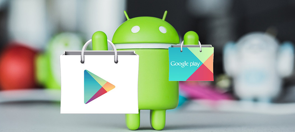 Google introduces Google Play Instant for a faster access to
