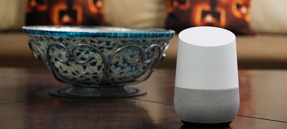 google-home-new