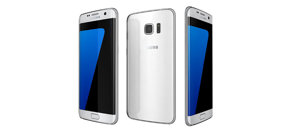 Samsung Galaxy S7, S7 Edge to soon get Android Oreo update