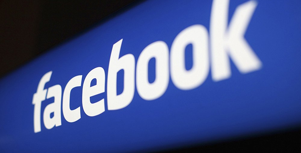 Facebook admits bug allowed apps to see hidden photos - XiteTech