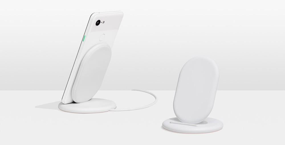 google-pixel-stand