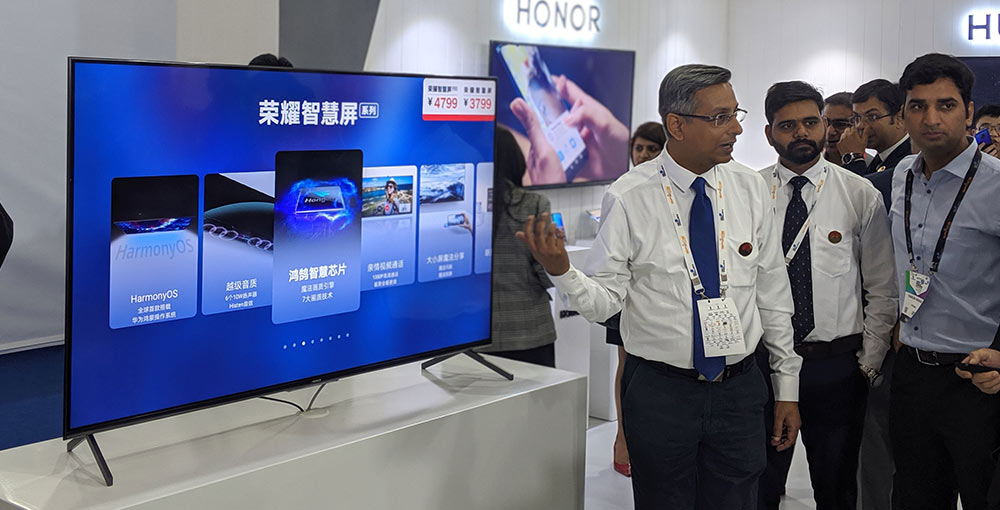 honor-tv