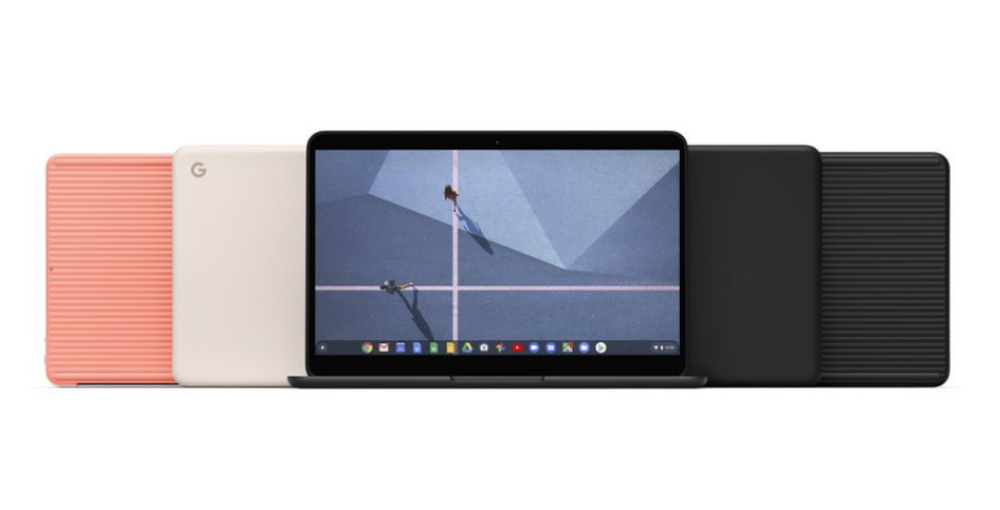 pixelbook-cover