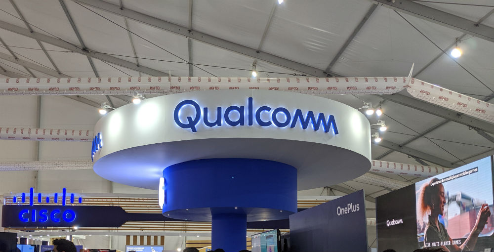 qualcomm-cover