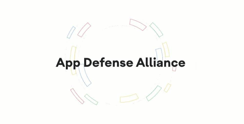 App-Defense-Alliance-cover1