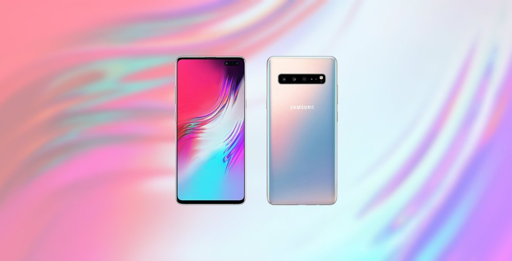 Galaxy-S10-cover