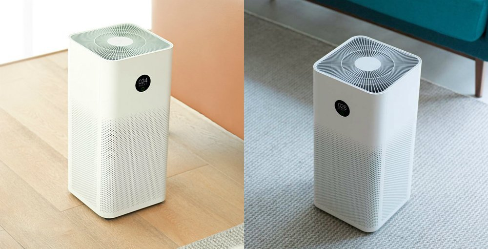 Mi-Air-Purifier-3