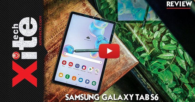 Samsung-Galaxy-Tab-S6-Review
