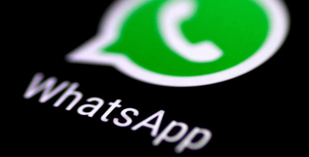 whatsapp-new-logo1