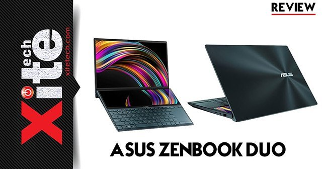 Asus-ZenBook-Duo-Review