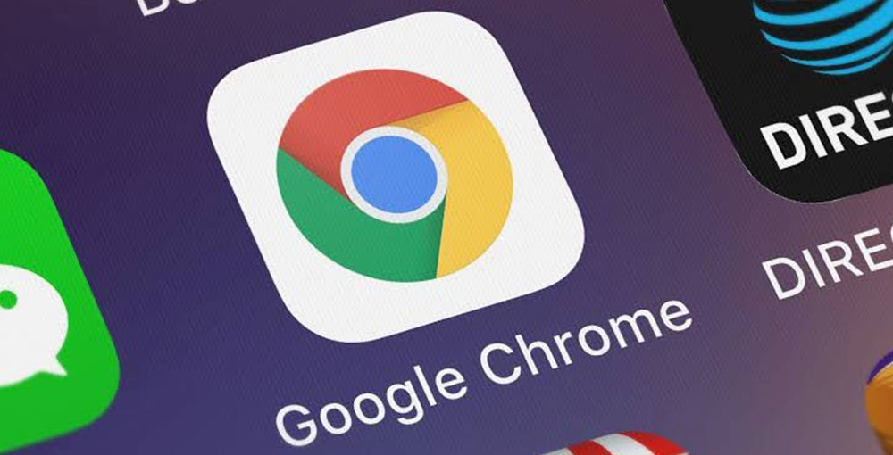 Google Chrome Download Later Feature