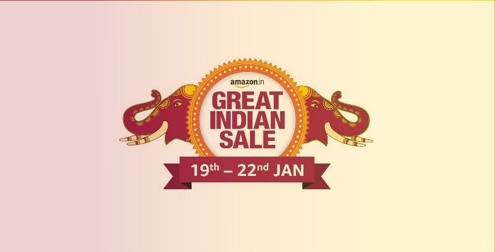 Amazon-great-indian-sale-cover