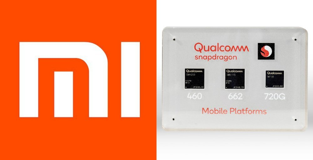 Mi-Qualcomm-cover