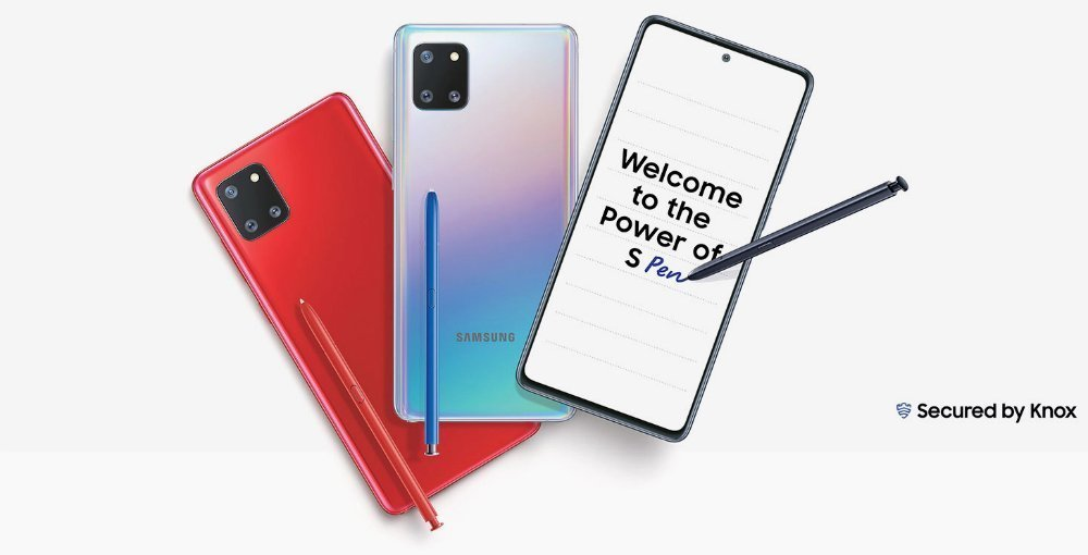 Note10lite-cover1