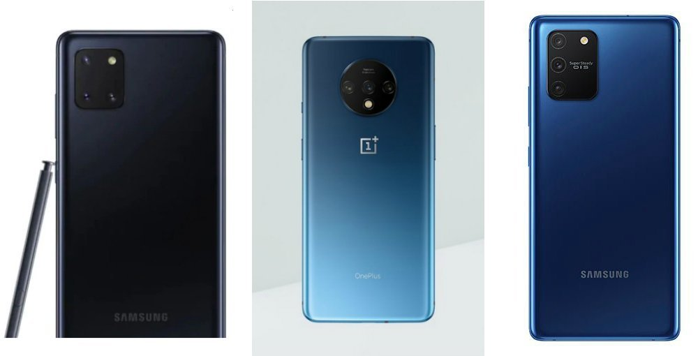 OP7t-vs-Note10-vs-S10