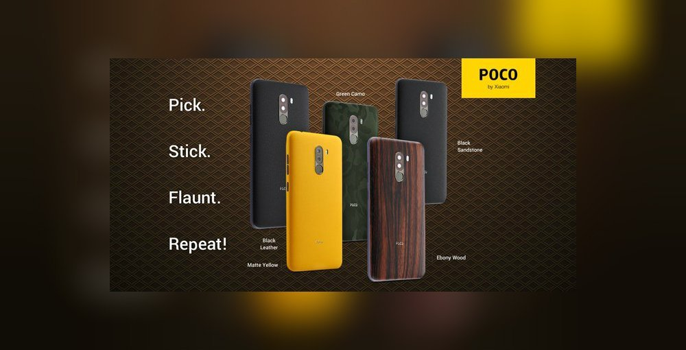 PocoF1-cover