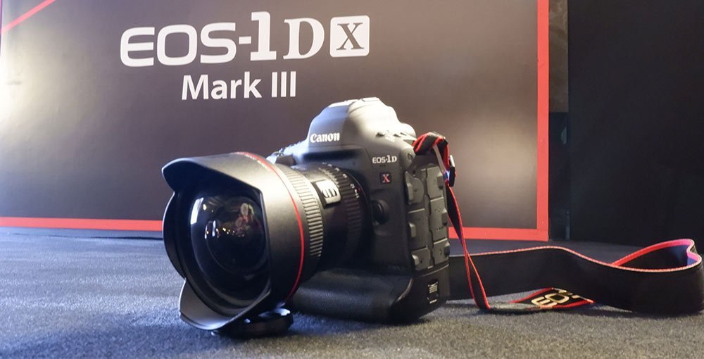 canon-eos-1dx-mark-3