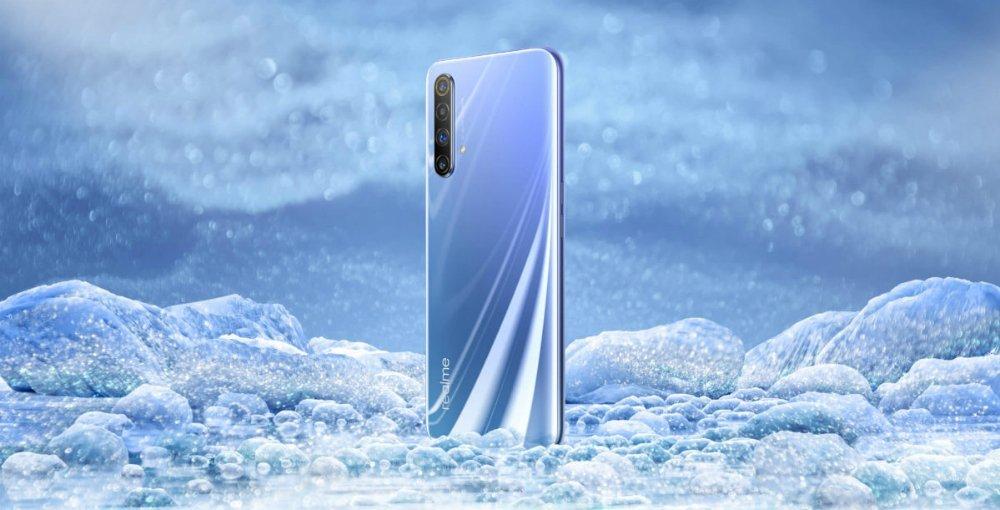 Realme-X50-5G-cover