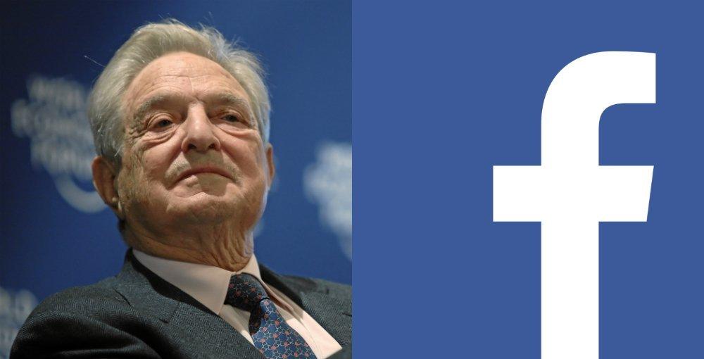Soros-FB-cover
