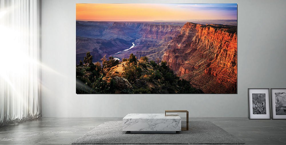 samsung-the-wall-luxury