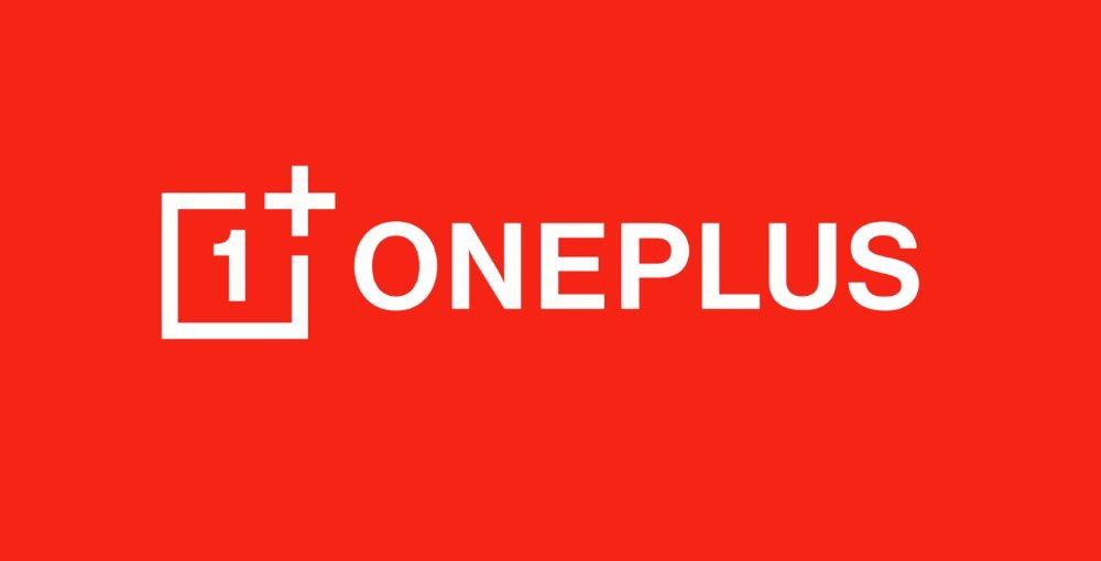 OnePlus-logo-cover-main