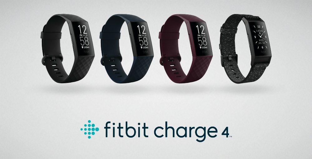 Fitbit-Charge-4-cover