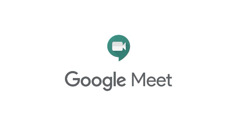 Google Meet Video Conferencing App Now Free For All Users Xitetech