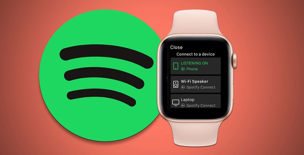 spotify-apple-watch