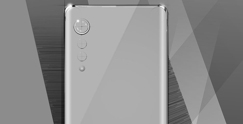 upcoming-lg-phone