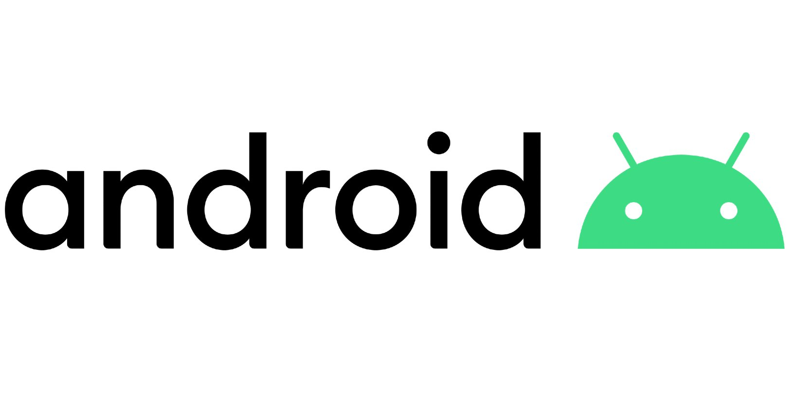 Android-Logo-1000x510
